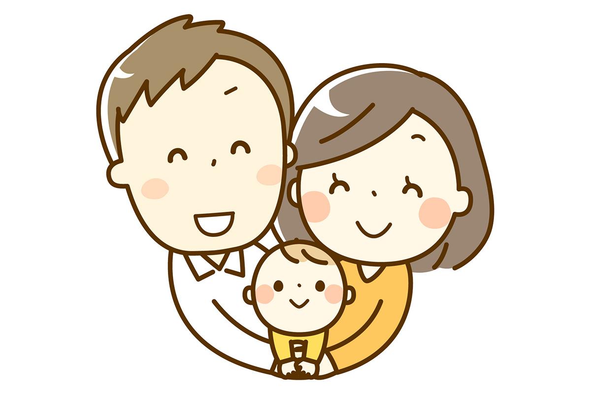 妊娠、出産、育児、介護等のライフイベント