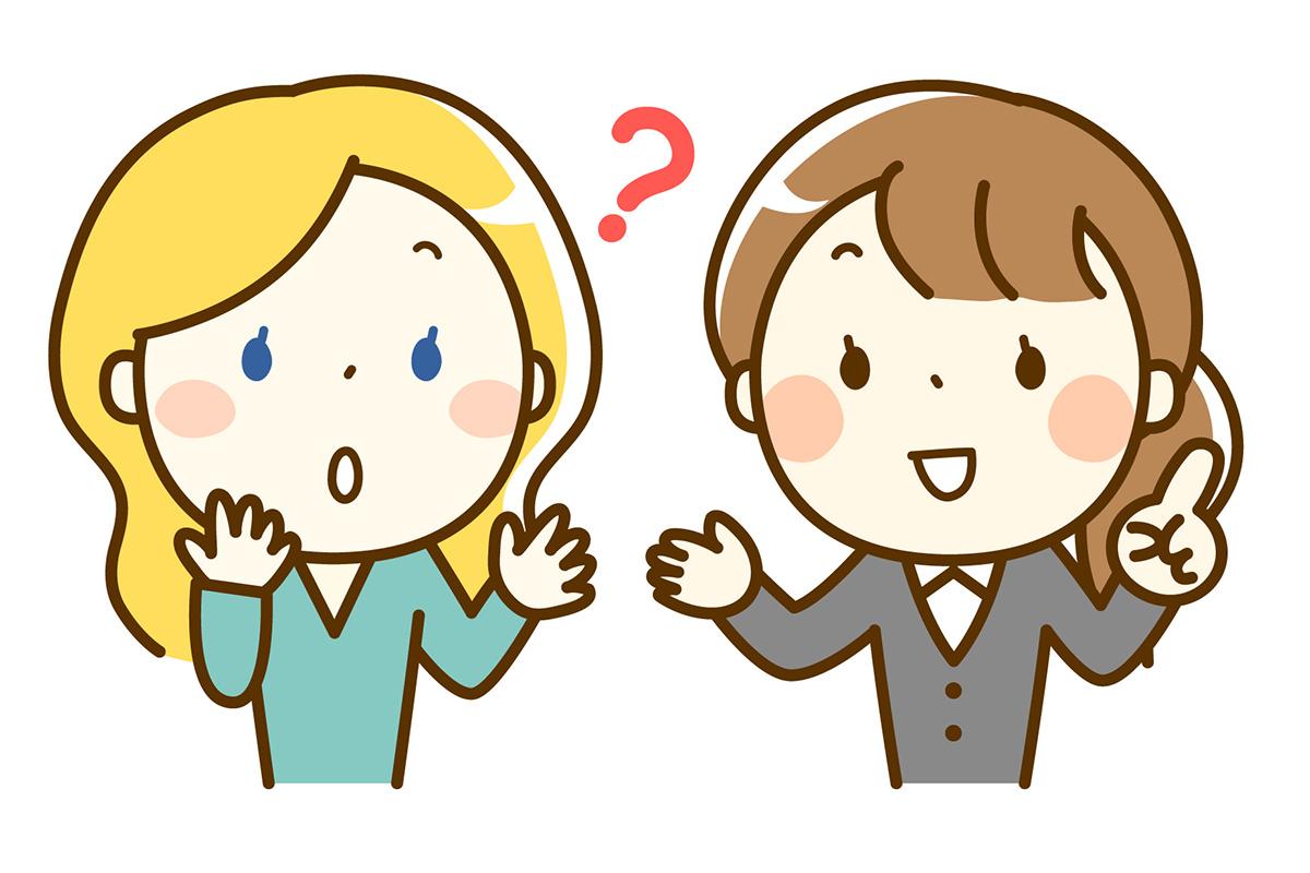 外国人教員が日本語や日本文化に適応